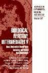 img - for Biological Reactive Intermediates V: Basic Mechanistic Research in Toxicology and Human Risk Assessment (Advances in Experimental Medicine and Biology) book / textbook / text book