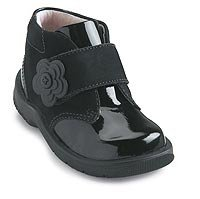 Umi Peekaboo, Black (Umi,Shoes ,Childrens   Shoes)