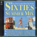 Various Sixties Summer Mix