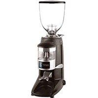 Compak K-10 Pro Barista Wbc Espresso Grinder 3.75 Lb Capacity