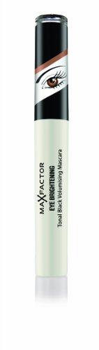 max-factor-eye-brightening-mascara-black-pearl-1er-pack-1-x-7-ml