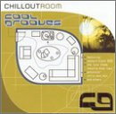 Chillout Room/Cool Grooves