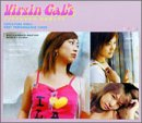 [] Virgin Gal's
