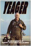 Yeager: An Autobiography, Chuck Yeager, Leo Janos