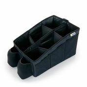 Hauck Pack Me Stroller Organiser