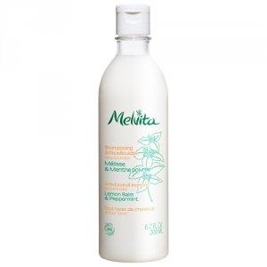 melvita-shampooing-anti-pelliculaire-200ml
