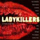 Various Ladykillers
