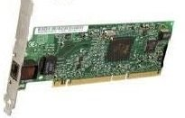 0x0885 Dell Networking Network Interface Card (nic) 1 Port