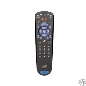 dish-network-44-for-1-or-2-ir-uhf-pro-remote-322