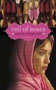 A Veil of Roses