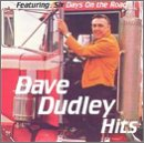Dave Dudley - Dave Dudley Hits - Zortam Music