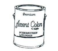 valspar-premium-accent-colors-interior-and-exterior-latex-satin-enamel