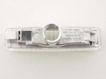 AT73630-de-2-clignotants-latraux--lED-pour-bMW-e39-srie-5-chrom