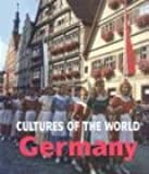 Germany (Cultures of the World, Second)