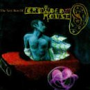 Crowded House Recurring Dream: The Very Best Of Crowded House