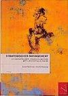 echange, troc Roman Lombriser - Strategisches Management. Visionen entwickeln, Strategien umsetzen, Erfolgspotentiale aufbauen (Livre en allemand)
