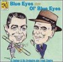 echange, troc Si Zentner - Blue Eyes Plays Ol Blue Eyes