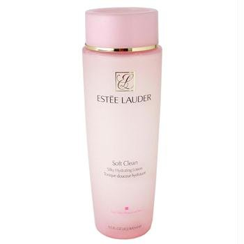 Estee Lauder Soft Clean Silky Hydrating Lotion 400ml/13.5oz