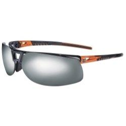 harley-davidson-hd1102-safety-glasses-with-negro-orange-frame-and-plata-mirror-tint-hardcoat-lens