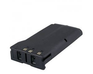 Two Way Radio Battery For Kenwood KNB17MH TK-280 TK-380 TK-480