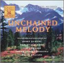 echange, troc Various Artists - Most Beautiful Melodies of the Century: Unchained Melody