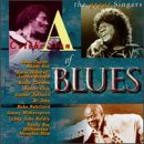 Various Artists - A Celebration of Blues: The Great Singers - Zortam Music