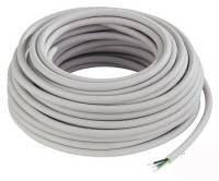 Diverse-Kabel-Elektro-Mantelleitung-3x15qmm-100m-Ring