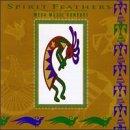 echange, troc Mesa Music Consort - Spirit Feathers