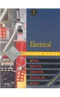 Electrical Lev 1 Trainee Guide 2000 Rev Pb