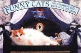 Funny Cats (Gift Card Series)