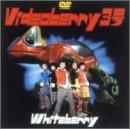 Videoberry 3号