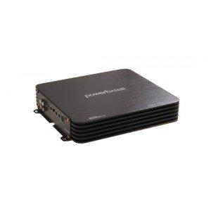 Power Bass - Amplificateur Power Basse Asa 400.2X Class A/B