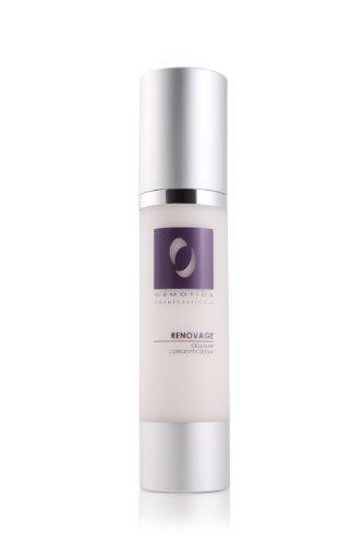 Osmotics Cosmeceuticals Renovage Longevity Renewal Serum-1.7 oz