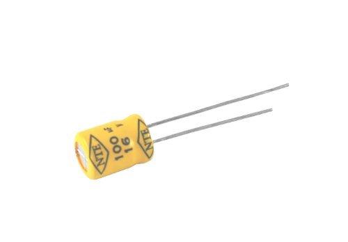 nte-electronics-npr47m50-series-npr-aluminum-non-polarized-electrolytic-capacitor-20-capacitance-tol
