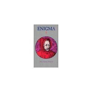 Enigma - Enigma V - Dream On (Full Version) - Lyrics2You