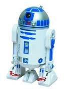 zltd-star-wars-smartsafe-r2-d2-pour-ios-android