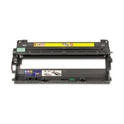Brother - Printer Drum, 15000 Page Yield, Sold As 1 Each, Brt Dr210Cl