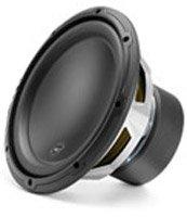JL Audio 10W3V3 Caisson de basses 25cm