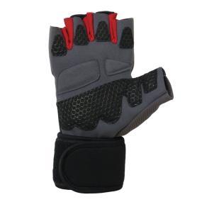 Kettle Gloves