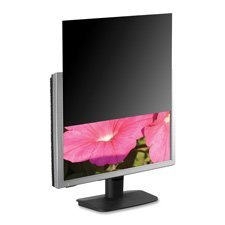 Privacy Filter, Blackout, LCD 16.9 Form Fctr,21.5\