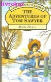 The Adventures of Tom Sawyer (Dover Thrift Editions) (0195810406) by Twain, Mark