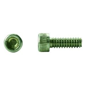 25 Per Box Powers Fastening Innovations 07630 Power-Stud 5//8-Inch by 3-1//2-Inch Type 316 Stainless Steel Wedge Expansion Anchor