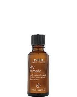 Aveda Dry RemedyTM daily moisturizing oil