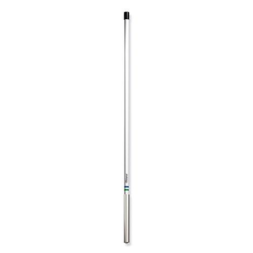 shakespeare-396-1-ais-classic-ais-antenna-4