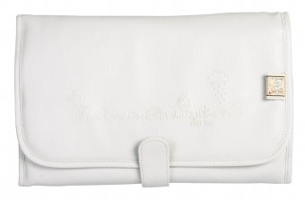 Portable Changing Pads front-92361