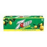 7-up-soda-12-12-oz-cans-by-7up