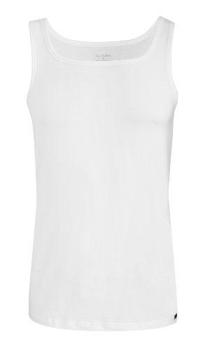 jockeyr-herren-modern-stretch-a-shirt-22452811-weiss-grosse-2xl