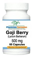 2-bottles-goji-berry-extract-supplement-500-mg-60-capsules-endorsed-by-dr-ray-sahelian-md-also-known