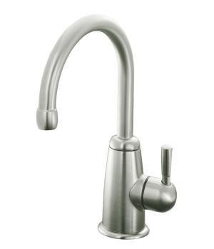Kohler K-6665-VS Wellspring Beverage Faucet (Vibrant Stainless)