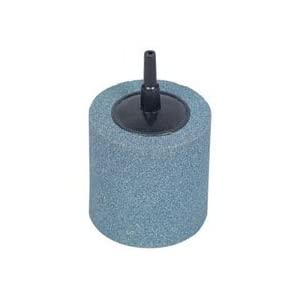 Eco Plus Medium Round Air Stone